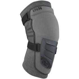 IXS Trigger Onderlijf, grey